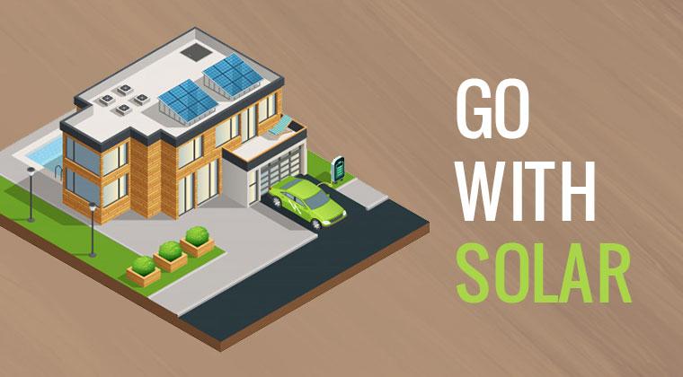 Start Solar feels proud to participate in a $4 million program to cut power bills